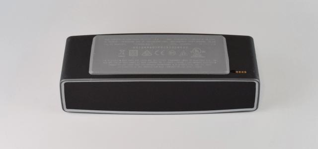 bose-soundlink-mini-ii-bluetooth-speaker-15