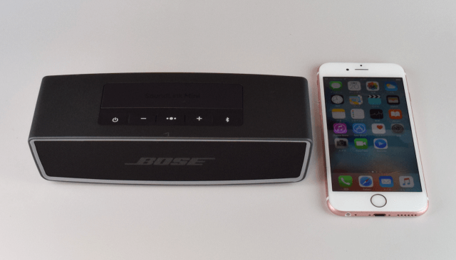 bose-soundlink-mini-ii-bluetooth-speaker-16