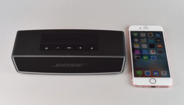 bose-soundlink-mini-ii-bluetooth-speaker-16