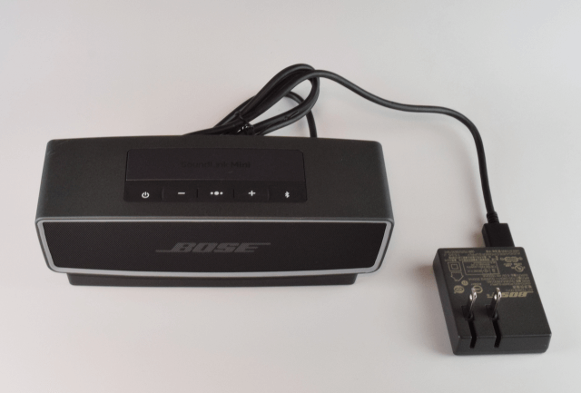 bose-soundlink-mini-ii-bluetooth-speaker-19