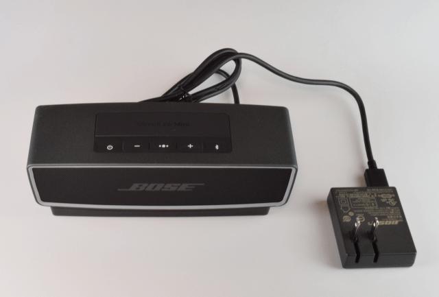 bose-soundlink-mini-ii-bluetooth-speaker-19