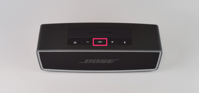 bose-soundlink-mini-ii-bluetooth-speaker-22