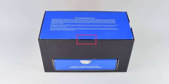 bose-soundlink-mini-ii-bluetooth-speaker-4