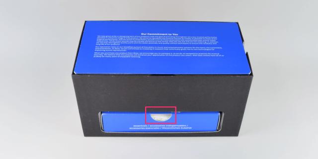 bose-soundlink-mini-ii-bluetooth-speaker-7