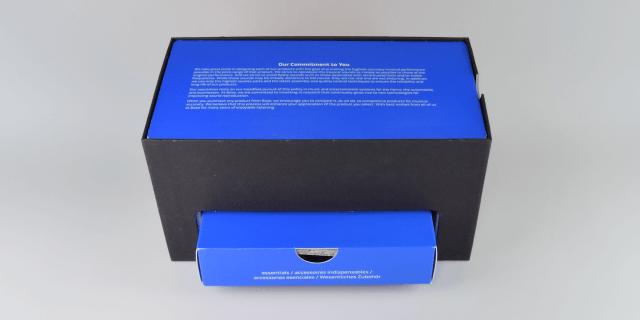 bose-soundlink-mini-ii-bluetooth-speaker-8