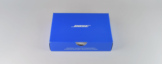 bose-soundlink-mini-ii-bluetooth-speaker-9