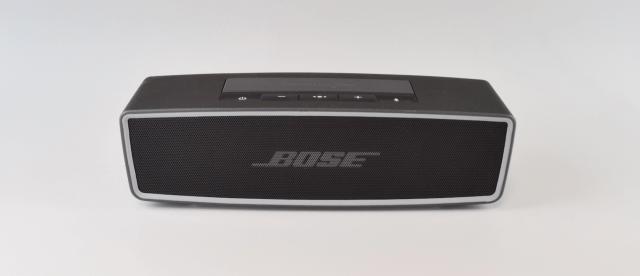 mac-bluetooth-speaker-1