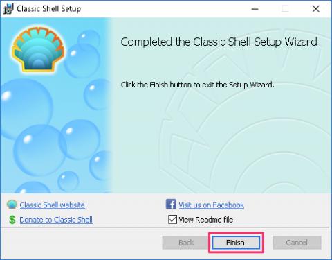windows-10-startmenu-classic-shell-12