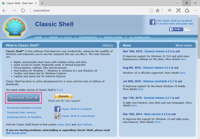 windows-10-startmenu-classic-shell-3