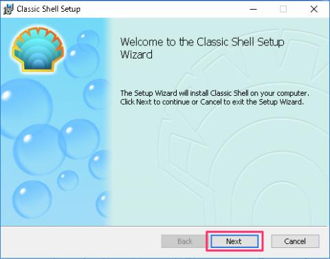 windows-10-startmenu-classic-shell-5