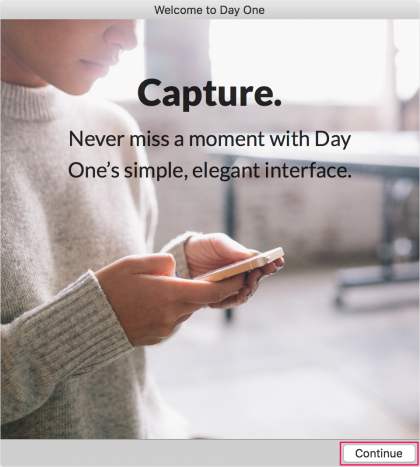 mac-app-day-one-2-02