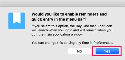 mac-app-day-one-2-05