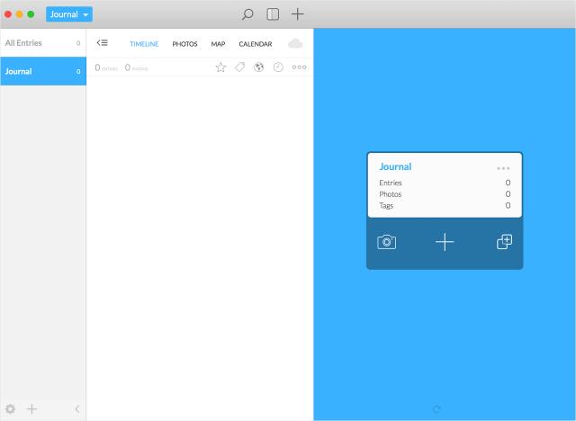 mac-app-day-one-2-06