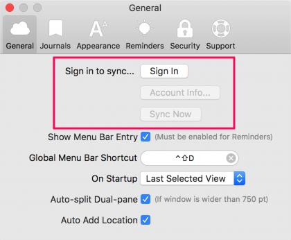 mac-app-day-one-2-15