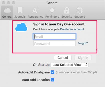 mac-app-day-one-2-16