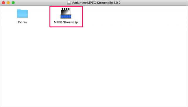 mac-app-mpeg-streamclip-03