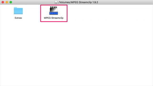mac-app-mpeg-streamclip-03