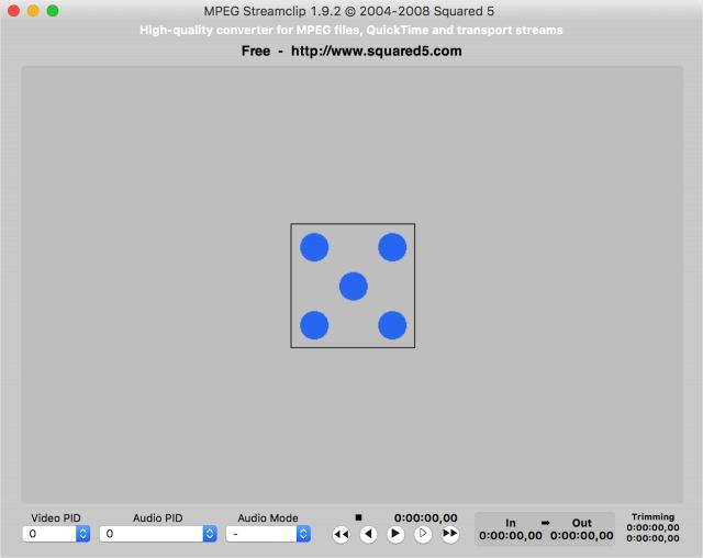 mac-app-mpeg-streamclip-06