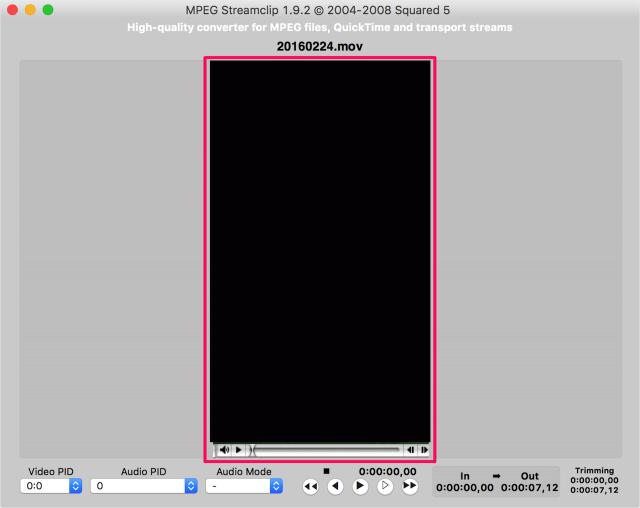 mac-app-mpeg-streamclip-07