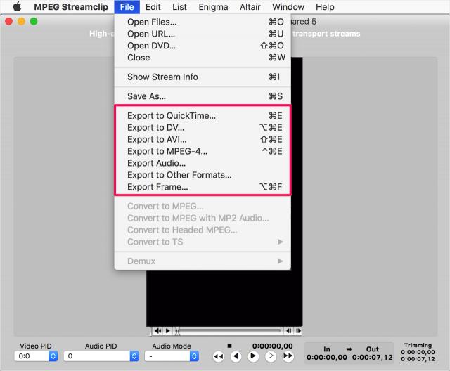 mac-app-mpeg-streamclip-08