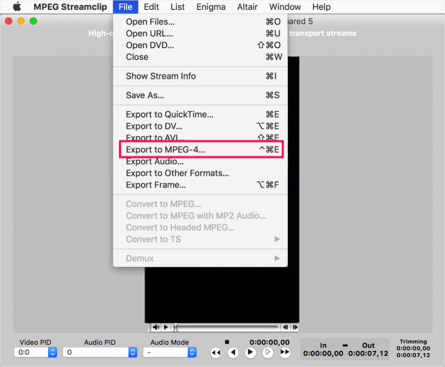 mac-app-mpeg-streamclip-09
