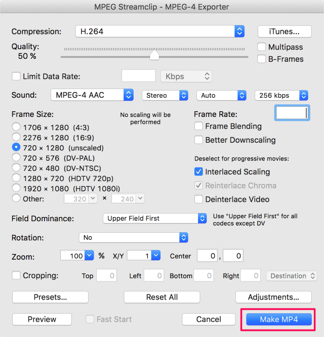 mac-app-mpeg-streamclip-10