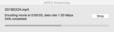 mac-app-mpeg-streamclip-12