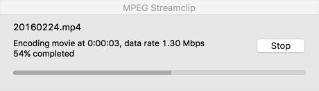 mac-app-mpeg-streamclip-12