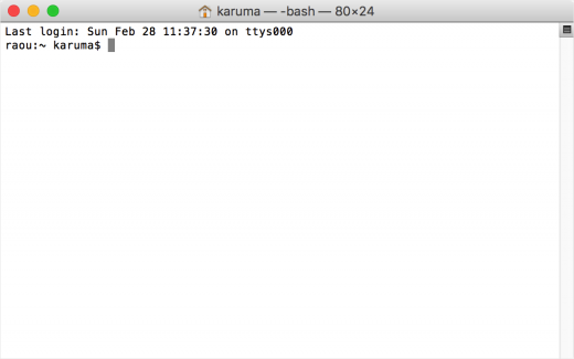 mac-finder-createdesktop-false-04