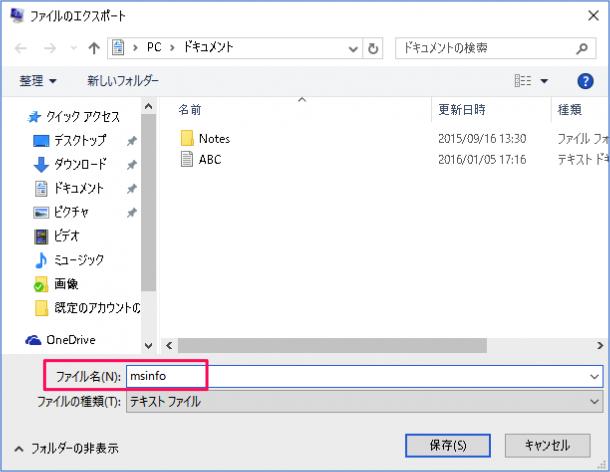 windows-10-system-information-detail-08