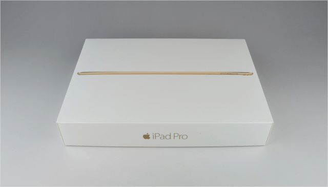 apple-ipad-pro-9-7-inch-review-01
