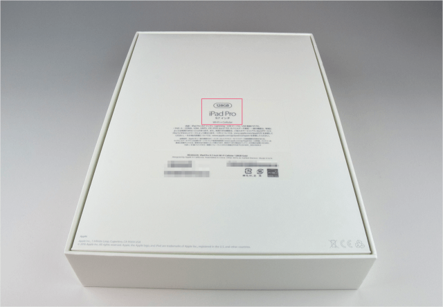 apple-ipad-pro-9-7-inch-review-02