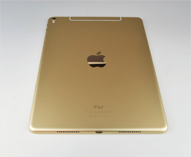 apple-ipad-pro-9-7-inch-review-12