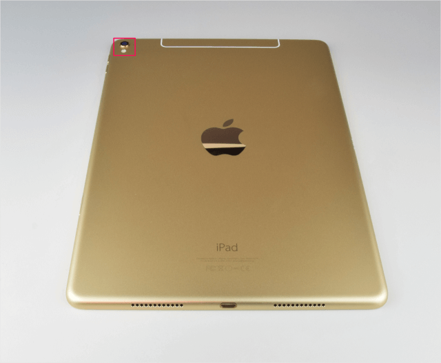 apple-ipad-pro-9-7-inch-review-13