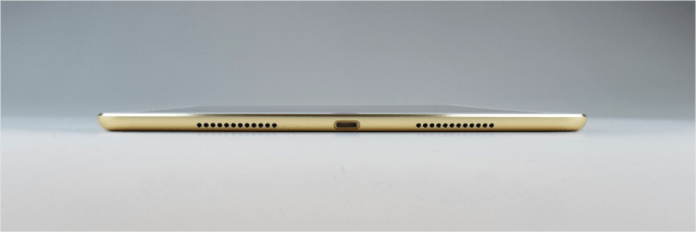 apple-ipad-pro-9-7-inch-review-14