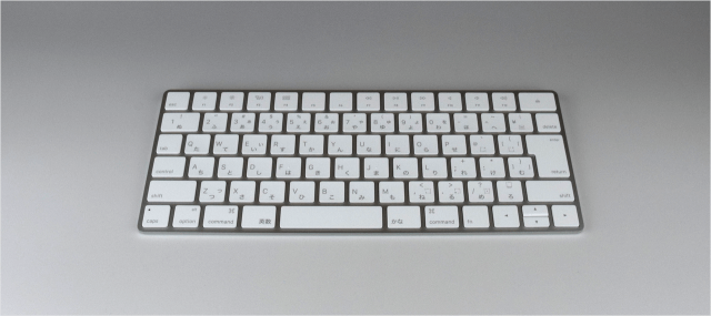 apple-tv-4th-bluetooth-keyboard-01