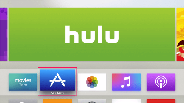 apple-tv-4th-special-event-01