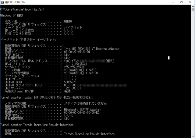 windows-10-command-prompt-ipconfig-06