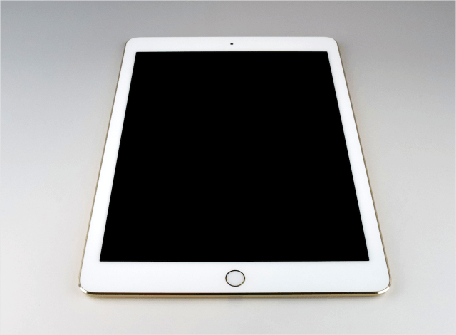 apple-ipad-pro-9-7-inch-initial-setup-01