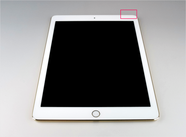 apple-ipad-pro-9-7-inch-initial-setup-02