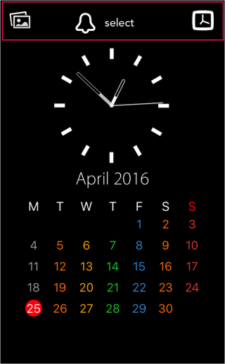 iphone-ipad-app-faceclock-calendar-03
