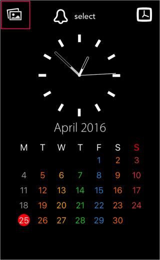 iphone-ipad-app-faceclock-calendar-04
