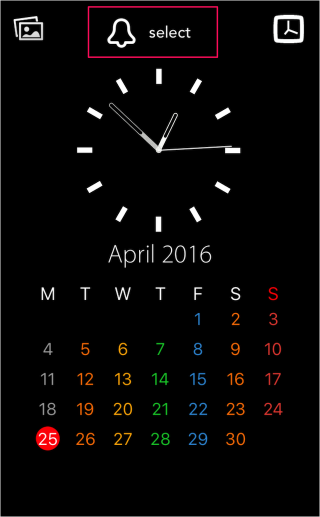 iphone-ipad-app-faceclock-calendar-06