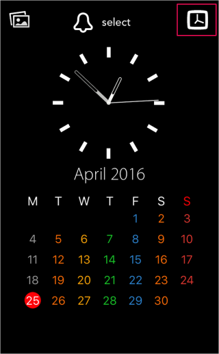 iphone-ipad-app-faceclock-calendar-08