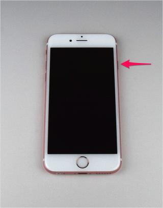 iphone-ipad-turn-off-lock-screen-sound-01