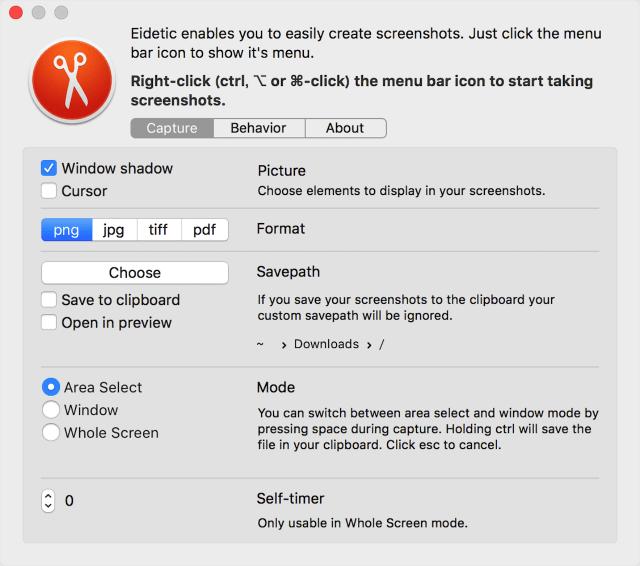 mac-screenshot-app-eidetic-02