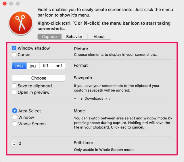 mac-screenshot-app-eidetic-03