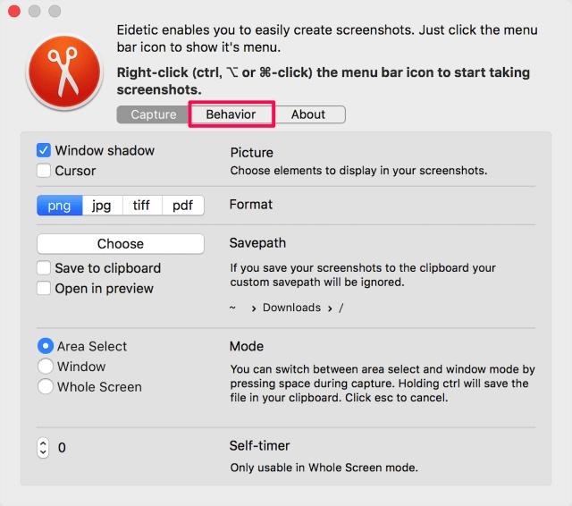 mac-screenshot-app-eidetic-04