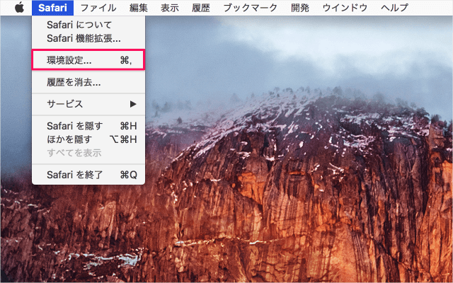 safari-preferences-tab-settings-02