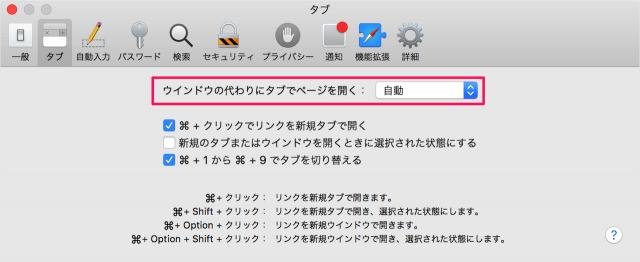 safari-preferences-tab-settings-04